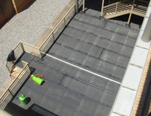 commercial_waterproofing_10