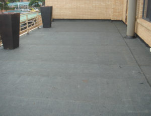 commercial_waterproofing_11