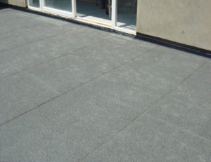 commercial_waterproofing_12