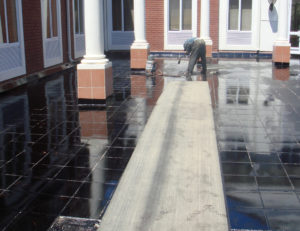 commercial_waterproofing_14