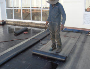 commercial_waterproofing_15