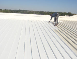 commercial_waterproofing_17