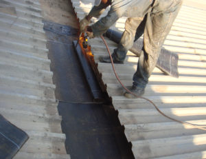 commercial_waterproofing_21