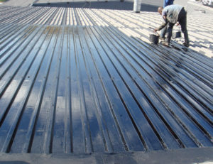 commercial_waterproofing_23