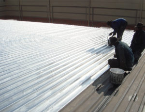 commercial_waterproofing_24