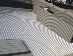 commercial_waterproofing_25