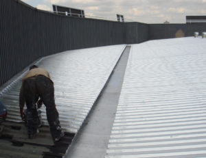 commercial_waterproofing_26