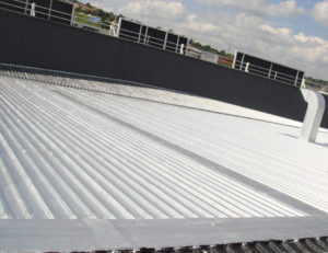commercial_waterproofing_27