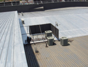 commercial_waterproofing_28