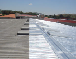 commercial_waterproofing_33