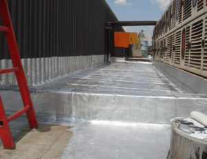 commercial_waterproofing_34
