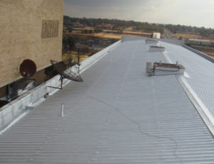commercial_waterproofing_36