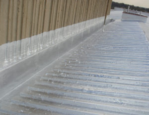 commercial_waterproofing_38