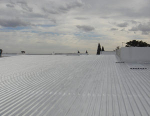 commercial_waterproofing_4