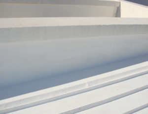 commercial_waterproofing_40