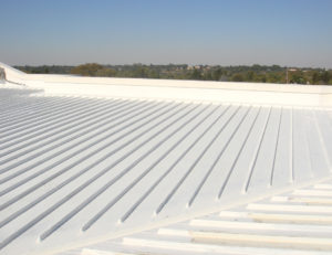 commercial_waterproofing_42