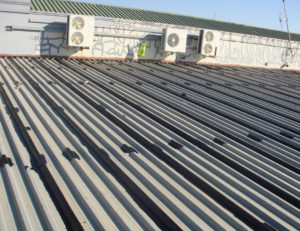 commercial_waterproofing_43