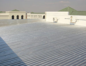 commercial_waterproofing_45