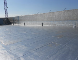 commercial_waterproofing_47