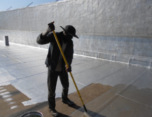 commercial_waterproofing_48