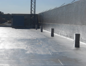commercial_waterproofing_49