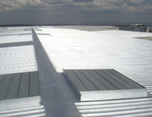 commercial_waterproofing_5