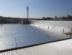 commercial_waterproofing_50