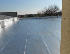 commercial_waterproofing_51