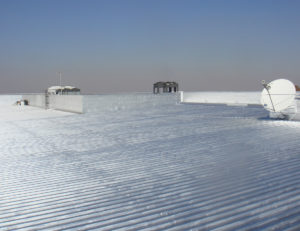 commercial_waterproofing_8