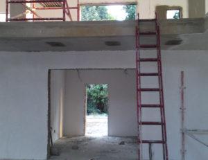 residential_waterproofing_11