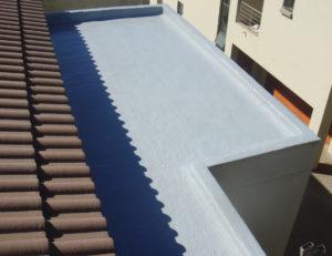 residential_waterproofing_12