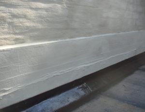 residential_waterproofing_13