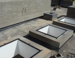residential_waterproofing_14