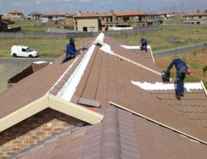 residential_waterproofing_16