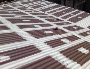 residential_waterproofing_18
