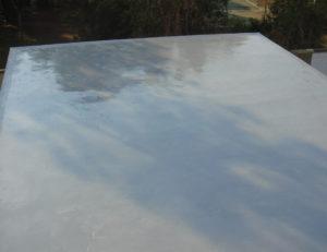 residential_waterproofing_19