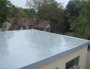 residential_waterproofing_20