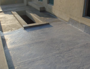 residential_waterproofing_21