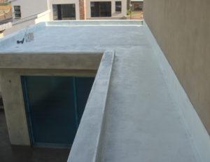 residential_waterproofing_22