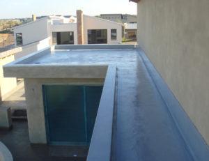 residential_waterproofing_23
