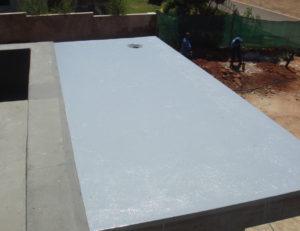 residential_waterproofing_24