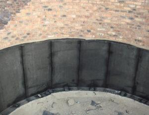 residential_waterproofing_25