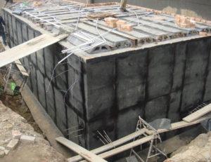 residential_waterproofing_26