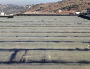 residential_waterproofing_28