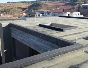 residential_waterproofing_29