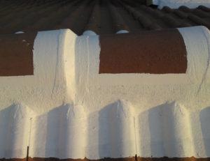 residential_waterproofing_3