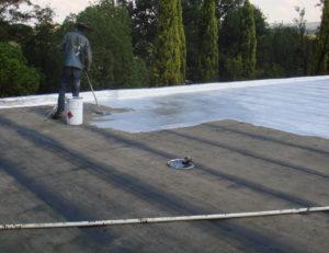 residential_waterproofing_30