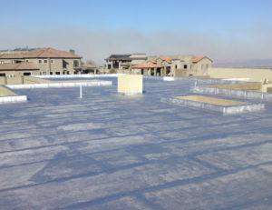 residential_waterproofing_31
