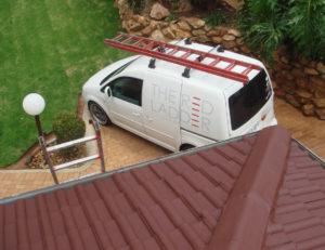 residential_waterproofing_34