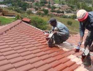 residential_waterproofing_35